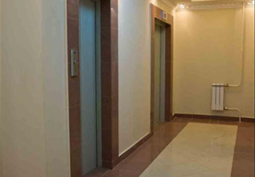 продажа квартир Приволье