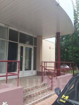 Помещение для персонала Кастанаевская улица Аренда офиса 7 кв Живописная улица
