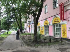 Помещение для фирмы Парковая 2-я улица офис и склад в одном месте аренда москва