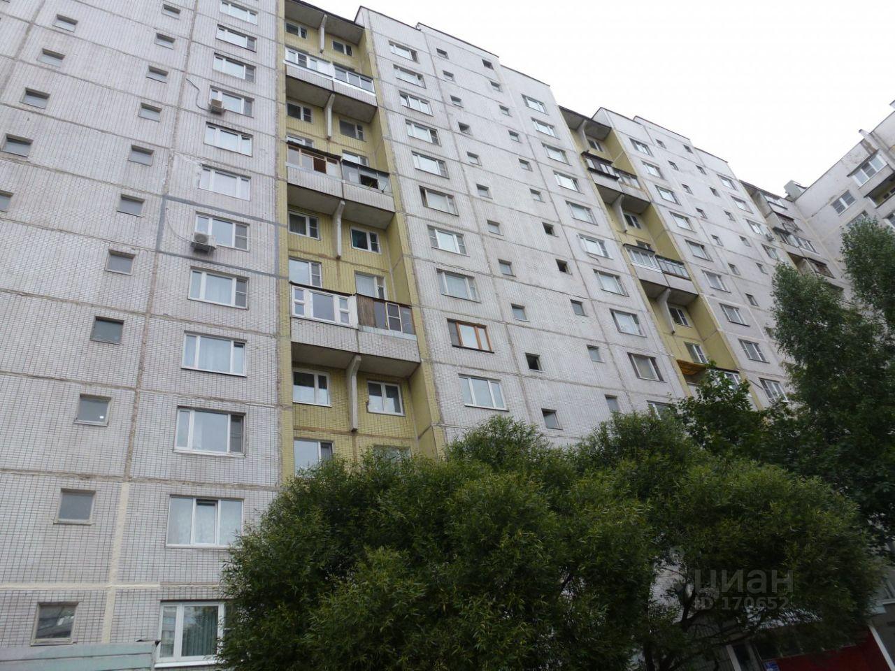 Коммерческая недвижимость Маршала Захарова улица аренда офиса в нии