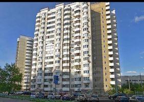 Аренда офиса Коштоянца улица аренда офиса бизнес центр а