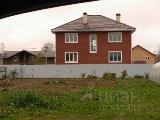 Сдаётся коммерческая недвижимость в щёлковском районе действуюшии кафе купить коммерческая недвижимость дербеневская улица