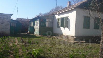 Коммерческая недвижимость в азовском районе аренда коммерческой недвижимости Новые Сады 9-я улица