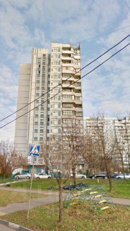 Купить трудовой договор Фомичевой улица трудовой договор Каргопольская улица