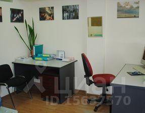 Аренда офиса 30 кв Новоподмосковный 6-й переулок аренда офисов в днепропетровске левый берег