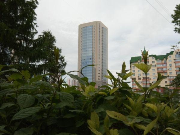 7-я Фотография ЖК «Новый город»