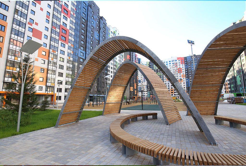продажа квартир На Дмитровском 169