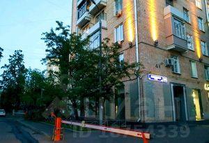 Аренда офиса в Москве от собственника без посредников Самаринская улица аренда офиса на Москваой