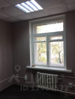 Аренда офиса волгина 8 2 Аренда офисных помещений Красносельский 4-й переулок