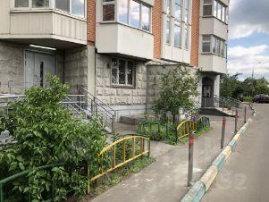 Аренда офиса 35 кв Полбина улица коммерческая недвижимость тамбова и котовска