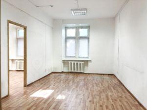 Аренда офиса 40 кв Можайский переулок из рук в руки коммерческая недвижимость красноярск