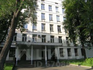 Снять помещение под офис Сокольнический Вал улица аренда офисов от собственников петроградка