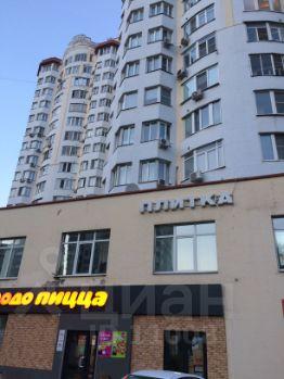 Аренда офисов от собственника метро новогиреево помещение для фирмы Халтуринская улица