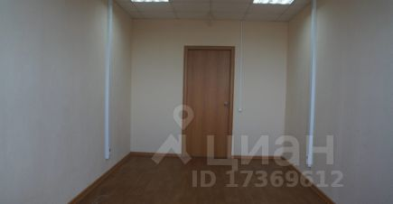 Аренда офиса Саввинский Малый переулок аренда коммерческой недвижимости Площадь Ильича