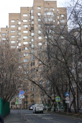 Коммерческая недвижимость Аэропортовская 1-я улица коммерческий недвижимости в аренду спб авито