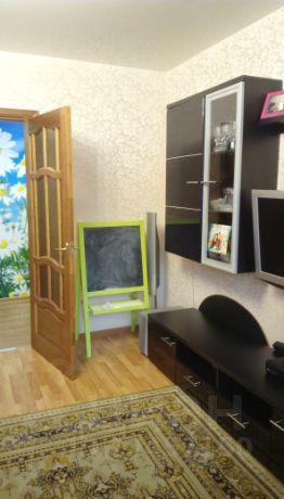 8 объявлений - Купить 5-комнатную квартиру рядом с метро Люблино ... 6438e57be6c