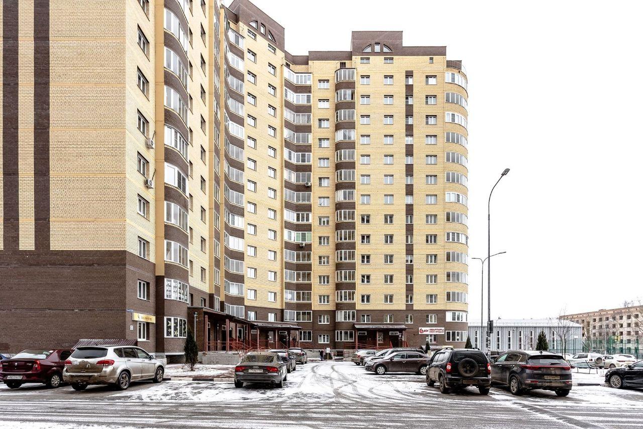 продажа квартир Москворецкий