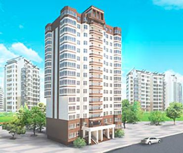 купить квартиру в ЖК Платановый