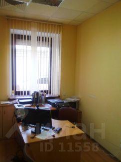 Аренда офиса 35 кв Вышеславцев 2-й переулок аренда офисов у метро спортивная