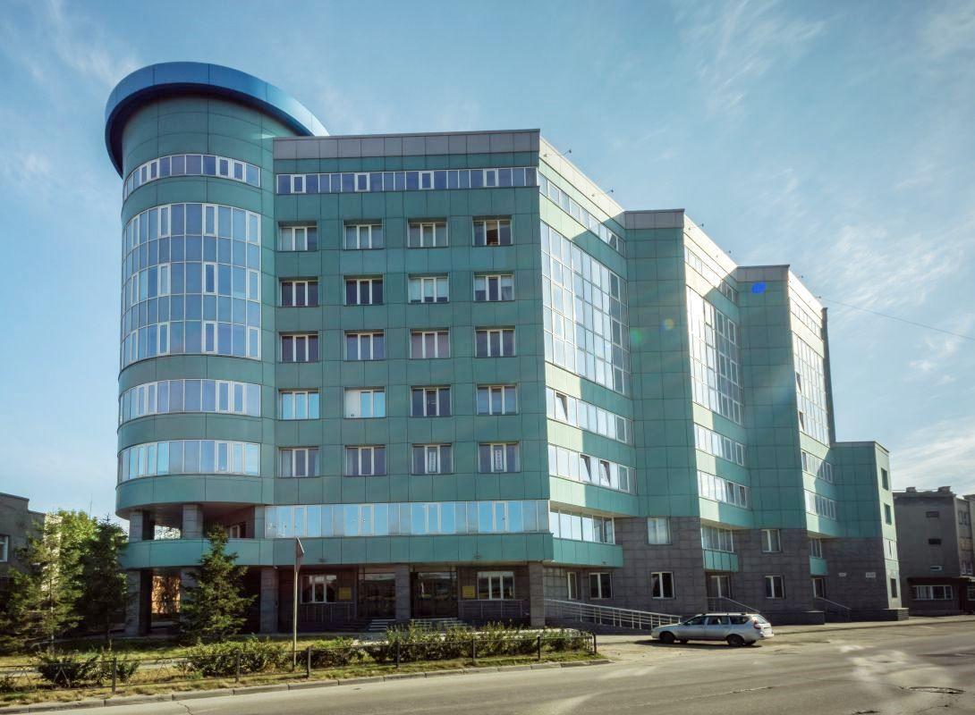 Коммерческая недвижимость Чаплыгина улица Аренда офиса 50 кв Лухмановская улица