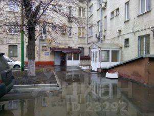 Снять помещение под офис Петра Романова улица московская метро аренда офиса