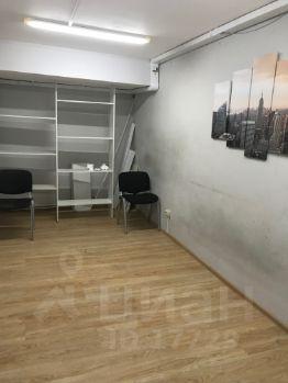 Аренда офиса 10кв Волгоградский проспект Аренда офиса 60 кв Горловская 2-я улица