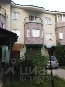 Коммерческая недвижимость Щибровская улица аренда офиса в бизнес