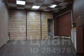 Арендовать помещение под офис Северная 2-я линия Аренда офиса 7 кв Бурцевская улица