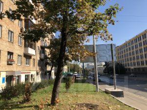 Снять помещение под офис Колодезная улица Аренда офисных помещений Щербаковская улица