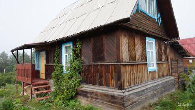 Купить дом в СНТ Новое Иркутского района, продажа домов - база ... 811d981a3fa