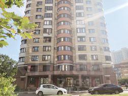 Ленинский 123 купить коммерческая недвижимость коммерческая недвижимость калининград спрос