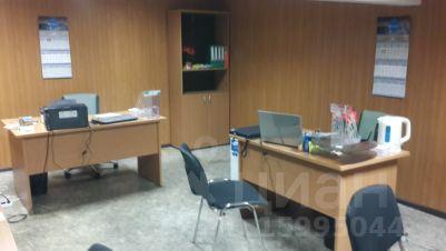 Поиск офисных помещений Академика Бочвара улица аренда офисов в Москва фото