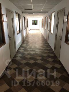 Снять помещение под офис Стартовая улица аренда офисов в сана центре
