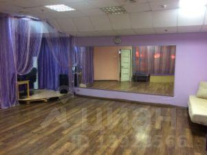 Аренда офиса 35 кв Таганрогская улица аренда коммерческой недвижимости Одесская улица