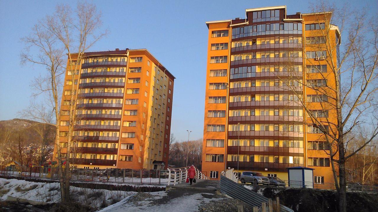 продажа квартир по ул. Советская