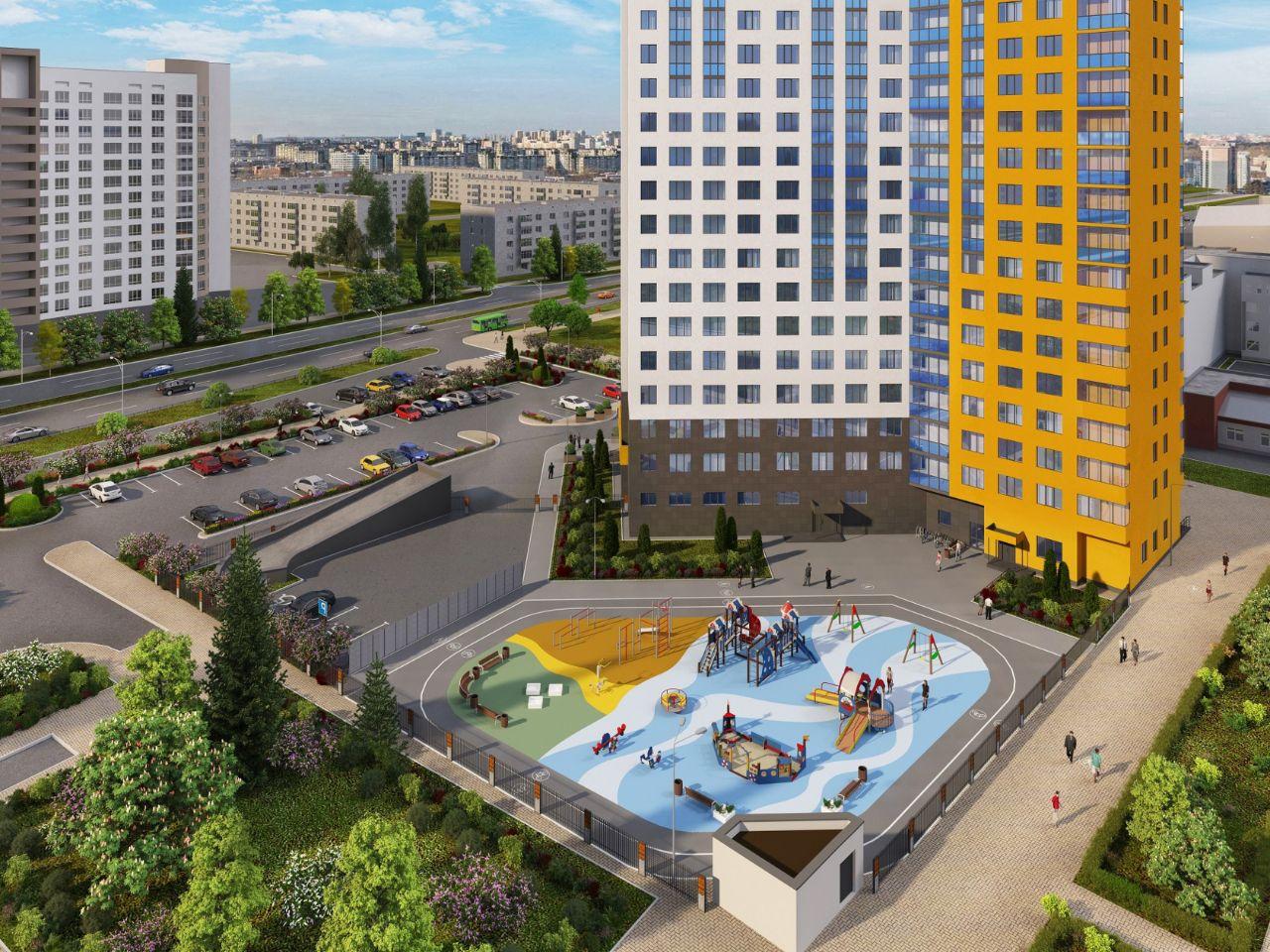 совкомбанк кредитная карта онлайн заявка оформить skip-start.ru