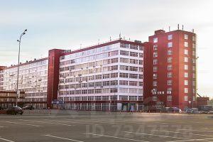 Поиск помещения под офис Академика Анохина улица Аренда офисов от собственника Чоботовская 3-я аллея