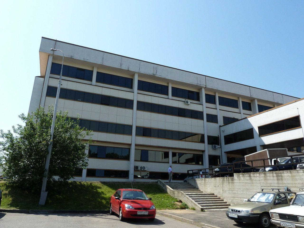 Аренда офиса профсоюзная 125 недвижимость в санкт-петербурге приморский район коммерческая
