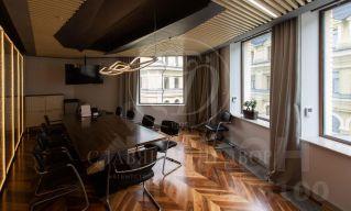 Поиск помещения под офис Площадь Революции Аренда офиса 15 кв Дачно-Мещерский 3-й проезд