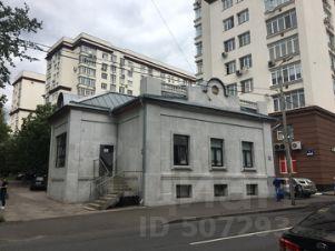 Снять помещение под офис Сокольническая 5-я улица Аренда офиса 40 кв Новокосино