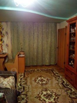 6 объявлений купить 3 комнатную квартиру вторичка в красноуфимске