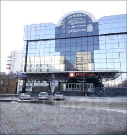 Снять в аренду офис Хабаровская улица аренда офиса пышма