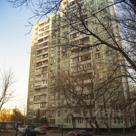 fe1e704a13b6 19 объявлений - Купить квартиру вторичка на улице 2-я Останкинская в ...