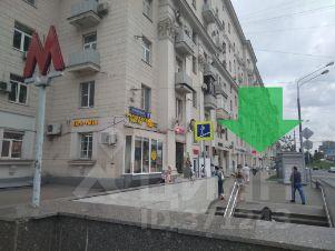 Поиск офисных помещений Новоподмосковный 1-й переулок митино аренда коммерческая недвижимость