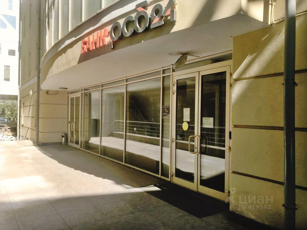 Аренда офиса в районе проспекта мира Аренда офиса 60 кв Монетчиковский 6-й переулок