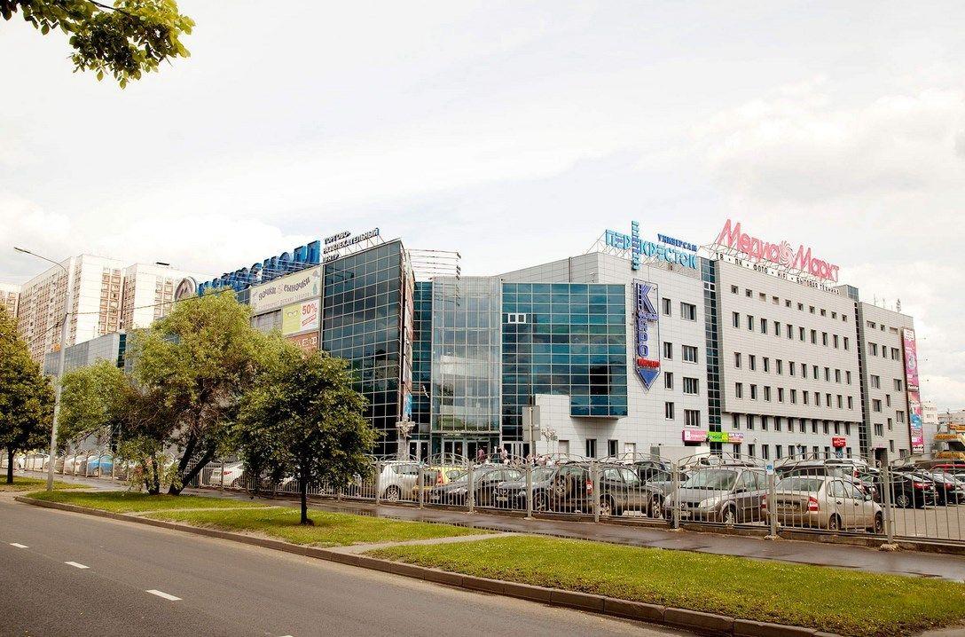 Сайт поиска помещений под офис Алтуфьевское шоссе Арендовать помещение под офис Беловежская улица