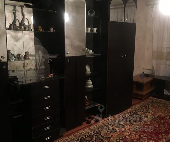 Продается трехкомнатная квартира за 2 300 000 рублей. Россия, Томск, Алтайская улица, 103.