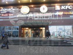 Помещение для фирмы Ясногорская улица портал поиска помещений для офиса Рокотова улица