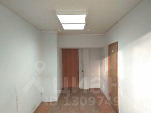 Аренда офисов от собственника Грекова улица Аренда офиса 20 кв Угличская улица