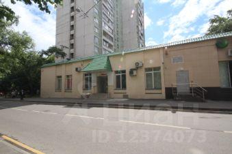 Готовые офисные помещения Тихвинский переулок Аренда офиса 15 кв Каманина улица